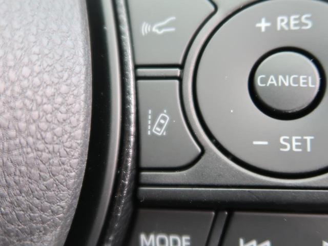 ハイブリッドX 9型ディスプレイオーディオ 4WD バックガイドモニター セーフティセンス ブラインドスポットモニター リアクロストラフィックブレーキ インテリジェントコーナーセンサー/誤発進抑制 オートハイビーム(9枚目)