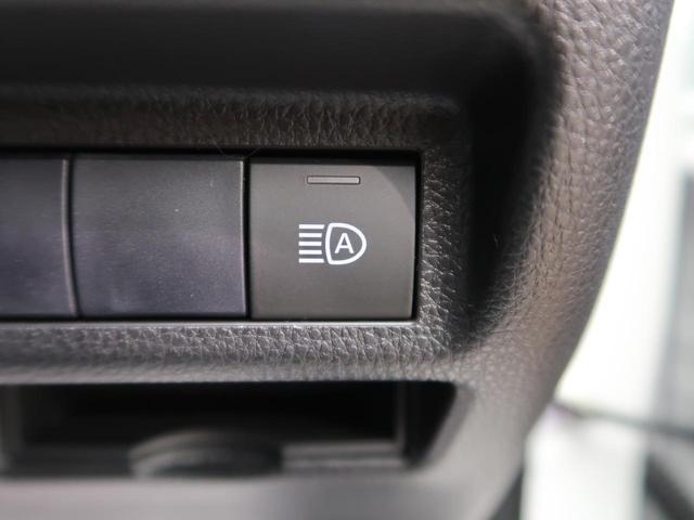 ハイブリッドX 9型ディスプレイオーディオ 4WD バックガイドモニター セーフティセンス ブラインドスポットモニター リアクロストラフィックブレーキ インテリジェントコーナーセンサー/誤発進抑制 オートハイビーム(10枚目)
