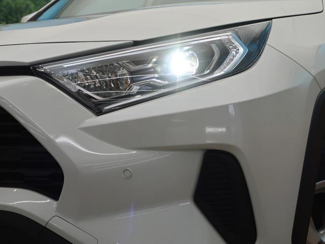 ハイブリッドX 9型ディスプレイオーディオ 4WD バックガイドモニター セーフティセンス ブラインドスポットモニター リアクロストラフィックブレーキ インテリジェントコーナーセンサー/誤発進抑制 オートハイビーム(11枚目)