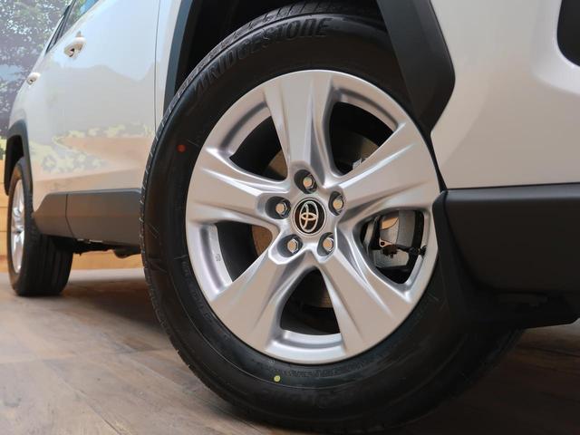 ハイブリッドX 9型ディスプレイオーディオ 4WD バックガイドモニター セーフティセンス ブラインドスポットモニター リアクロストラフィックブレーキ インテリジェントコーナーセンサー/誤発進抑制 オートハイビーム(12枚目)