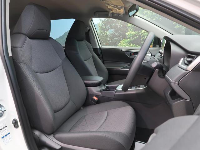 ハイブリッドX 9型ディスプレイオーディオ 4WD バックガイドモニター セーフティセンス ブラインドスポットモニター リアクロストラフィックブレーキ インテリジェントコーナーセンサー/誤発進抑制 オートハイビーム(13枚目)