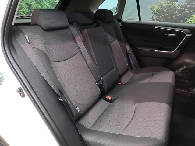 ハイブリッドX 9型ディスプレイオーディオ 4WD バックガイドモニター セーフティセンス ブラインドスポットモニター リアクロストラフィックブレーキ インテリジェントコーナーセンサー/誤発進抑制 オートハイビーム(14枚目)