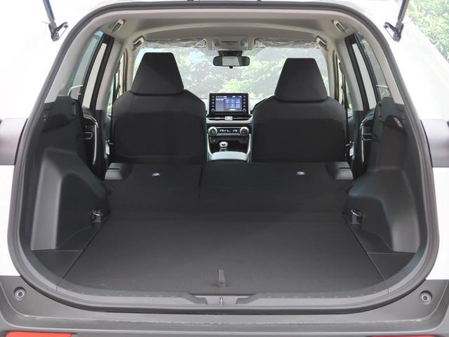 ハイブリッドX 9型ディスプレイオーディオ 4WD バックガイドモニター セーフティセンス ブラインドスポットモニター リアクロストラフィックブレーキ インテリジェントコーナーセンサー/誤発進抑制 オートハイビーム(15枚目)