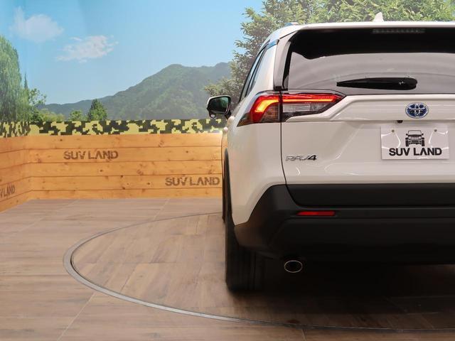 ハイブリッドX 9型ディスプレイオーディオ 4WD バックガイドモニター セーフティセンス ブラインドスポットモニター リアクロストラフィックブレーキ インテリジェントコーナーセンサー/誤発進抑制 オートハイビーム(26枚目)