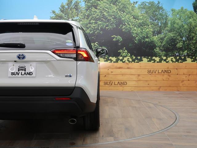 ハイブリッドX 9型ディスプレイオーディオ 4WD バックガイドモニター セーフティセンス ブラインドスポットモニター リアクロストラフィックブレーキ インテリジェントコーナーセンサー/誤発進抑制 オートハイビーム(27枚目)