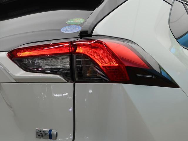 ハイブリッドX 9型ディスプレイオーディオ 4WD バックガイドモニター セーフティセンス ブラインドスポットモニター リアクロストラフィックブレーキ インテリジェントコーナーセンサー/誤発進抑制 オートハイビーム(29枚目)