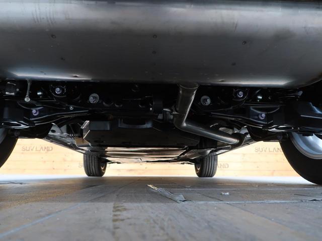 ハイブリッドX 9型ディスプレイオーディオ 4WD バックガイドモニター セーフティセンス ブラインドスポットモニター リアクロストラフィックブレーキ インテリジェントコーナーセンサー/誤発進抑制 オートハイビーム(30枚目)