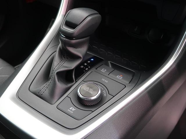 ハイブリッドX 9型ディスプレイオーディオ 4WD バックガイドモニター セーフティセンス ブラインドスポットモニター リアクロストラフィックブレーキ インテリジェントコーナーセンサー/誤発進抑制 オートハイビーム(35枚目)