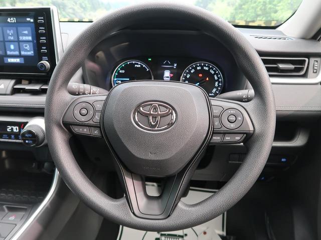 ハイブリッドX 9型ディスプレイオーディオ 4WD バックガイドモニター セーフティセンス ブラインドスポットモニター リアクロストラフィックブレーキ インテリジェントコーナーセンサー/誤発進抑制 オートハイビーム(36枚目)