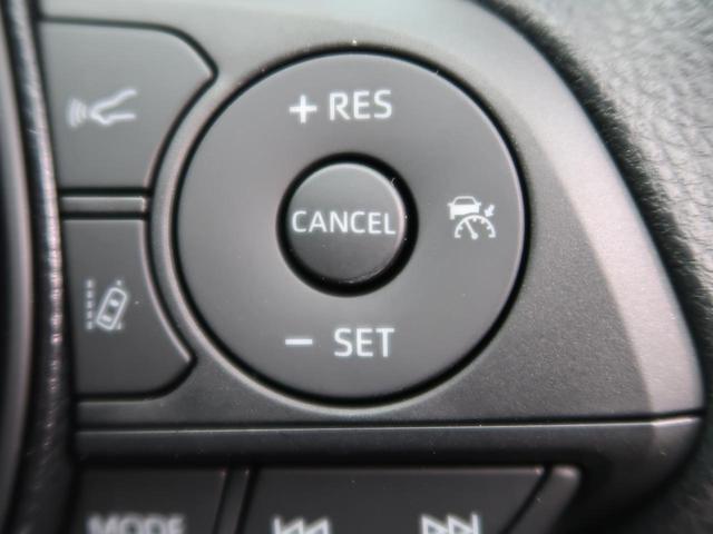ハイブリッドX 9型ディスプレイオーディオ 4WD バックガイドモニター セーフティセンス ブラインドスポットモニター リアクロストラフィックブレーキ インテリジェントコーナーセンサー/誤発進抑制 オートハイビーム(41枚目)