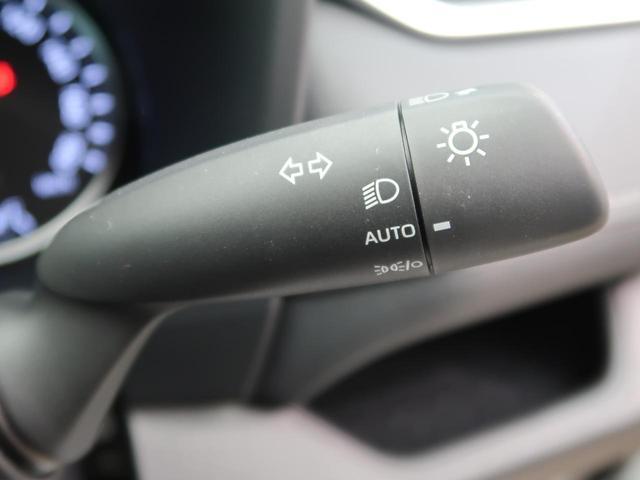 ハイブリッドX 9型ディスプレイオーディオ 4WD バックガイドモニター セーフティセンス ブラインドスポットモニター リアクロストラフィックブレーキ インテリジェントコーナーセンサー/誤発進抑制 オートハイビーム(42枚目)