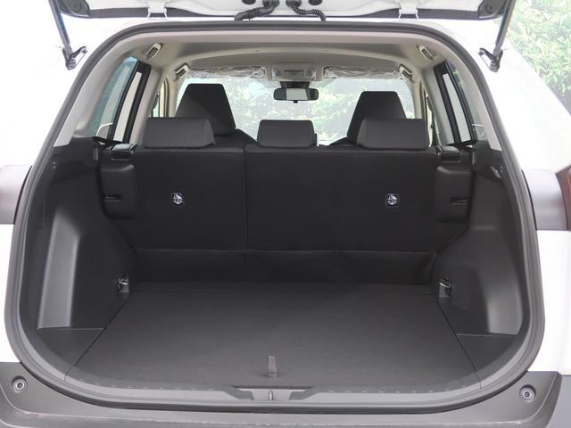 ハイブリッドX 9型ディスプレイオーディオ 4WD バックガイドモニター セーフティセンス ブラインドスポットモニター リアクロストラフィックブレーキ インテリジェントコーナーセンサー/誤発進抑制 オートハイビーム(45枚目)