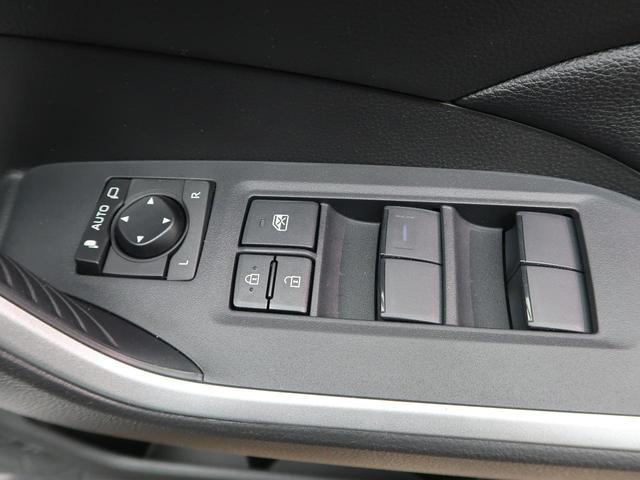ハイブリッドX 9型ディスプレイオーディオ 4WD バックガイドモニター セーフティセンス ブラインドスポットモニター リアクロストラフィックブレーキ インテリジェントコーナーセンサー/誤発進抑制 オートハイビーム(46枚目)