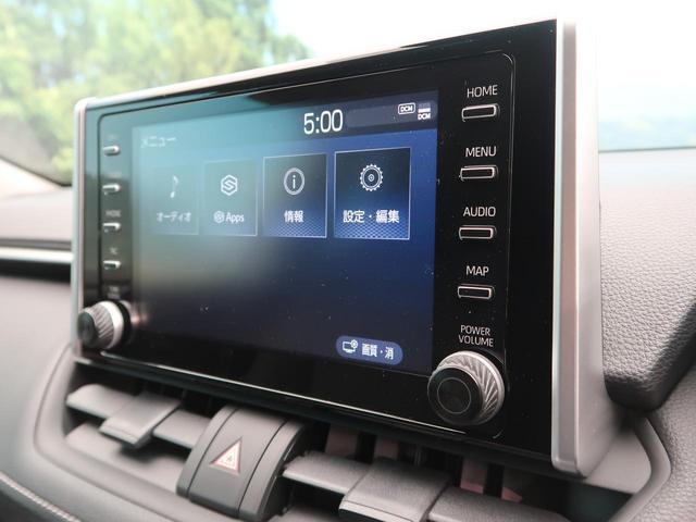 ハイブリッドX 9型ディスプレイオーディオ 4WD バックガイドモニター セーフティセンス ブラインドスポットモニター リアクロストラフィックブレーキ インテリジェントコーナーセンサー/誤発進抑制 オートハイビーム(49枚目)