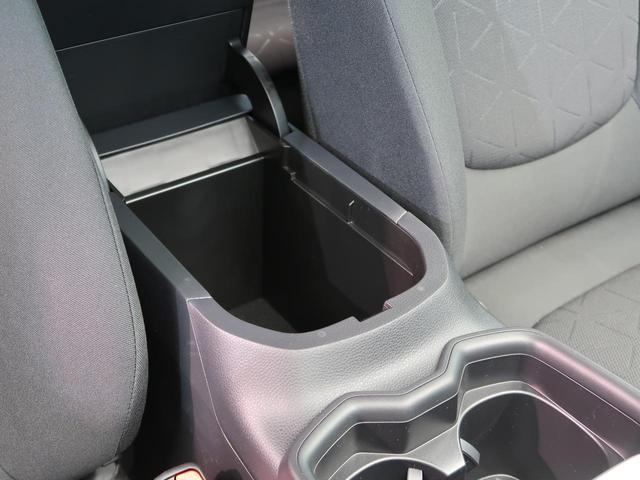 ハイブリッドX 9型ディスプレイオーディオ 4WD バックガイドモニター セーフティセンス ブラインドスポットモニター リアクロストラフィックブレーキ インテリジェントコーナーセンサー/誤発進抑制 オートハイビーム(53枚目)
