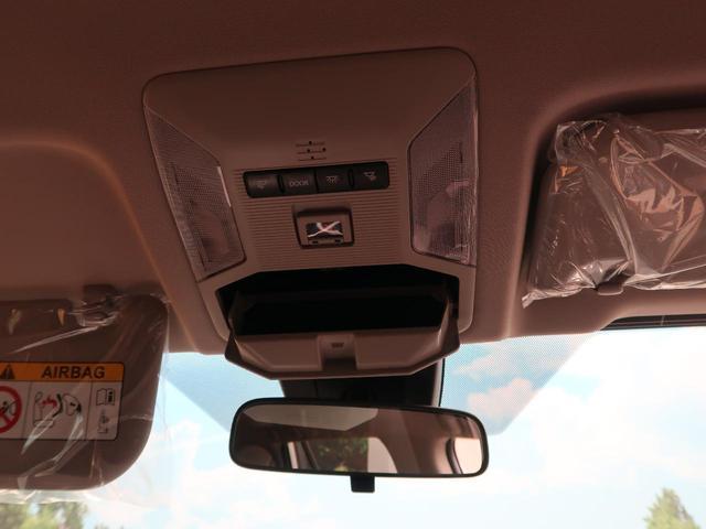 ハイブリッドX 9型ディスプレイオーディオ 4WD バックガイドモニター セーフティセンス ブラインドスポットモニター リアクロストラフィックブレーキ インテリジェントコーナーセンサー/誤発進抑制 オートハイビーム(55枚目)