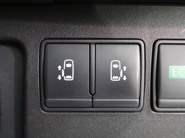 ハイウェイスターS-HVアドバンスドセーフティパック 純正8型ナビ 全周囲カメラ ワンタッチ両側電動ドア 衝突軽減ブレーキ LEDヘッド 禁煙車 クルーズコントロール コーナーセンサー スマートキー 純正16AW ダブルエアコン ETC(7枚目)