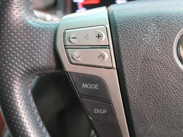 2.4Z サンルーフ アルパインナビ/フリップダウンモニター 両側電動ドア コーナーセンサー 禁煙車 HIDヘッド/フォグ スマートキー 純正18AW ビルトインETC バックカメラ 7人乗り(53枚目)