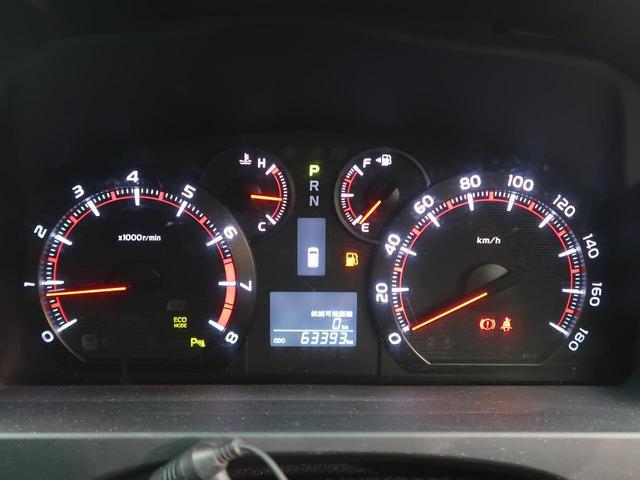 2.4Z サンルーフ アルパインナビ/フリップダウンモニター 両側電動ドア コーナーセンサー 禁煙車 HIDヘッド/フォグ スマートキー 純正18AW ビルトインETC バックカメラ 7人乗り(56枚目)