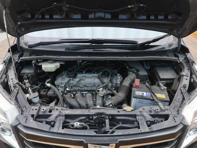 X BIGX10型ナビ 12.8型フリップダウンモニター モデリスタエアロ パワースライドドア レオニス18AW 禁煙車 LEDヘッド 車高調整キット ビルトインETC スマートキー(14枚目)