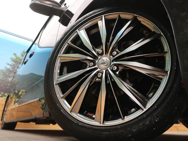 X BIGX10型ナビ 12.8型フリップダウンモニター モデリスタエアロ パワースライドドア レオニス18AW 禁煙車 LEDヘッド 車高調整キット ビルトインETC スマートキー(25枚目)