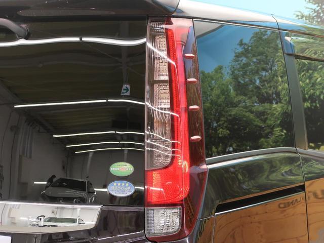 X BIGX10型ナビ 12.8型フリップダウンモニター モデリスタエアロ パワースライドドア レオニス18AW 禁煙車 LEDヘッド 車高調整キット ビルトインETC スマートキー(30枚目)