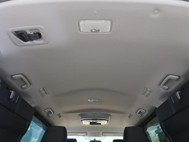 X BIGX10型ナビ 12.8型フリップダウンモニター モデリスタエアロ パワースライドドア レオニス18AW 禁煙車 LEDヘッド 車高調整キット ビルトインETC スマートキー(32枚目)