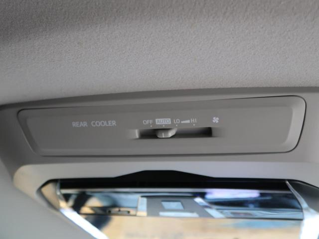 X BIGX10型ナビ 12.8型フリップダウンモニター モデリスタエアロ パワースライドドア レオニス18AW 禁煙車 LEDヘッド 車高調整キット ビルトインETC スマートキー(35枚目)