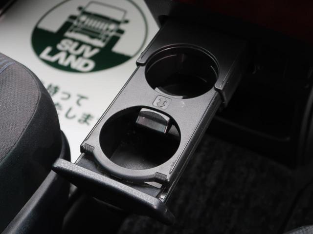 X BIGX10型ナビ 12.8型フリップダウンモニター モデリスタエアロ パワースライドドア レオニス18AW 禁煙車 LEDヘッド 車高調整キット ビルトインETC スマートキー(46枚目)