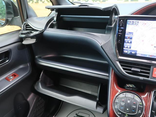 X BIGX10型ナビ 12.8型フリップダウンモニター モデリスタエアロ パワースライドドア レオニス18AW 禁煙車 LEDヘッド 車高調整キット ビルトインETC スマートキー(47枚目)
