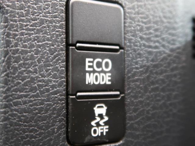 X BIGX10型ナビ 12.8型フリップダウンモニター モデリスタエアロ パワースライドドア レオニス18AW 禁煙車 LEDヘッド 車高調整キット ビルトインETC スマートキー(51枚目)