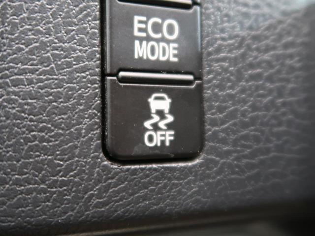 X BIGX10型ナビ 12.8型フリップダウンモニター モデリスタエアロ パワースライドドア レオニス18AW 禁煙車 LEDヘッド 車高調整キット ビルトインETC スマートキー(52枚目)