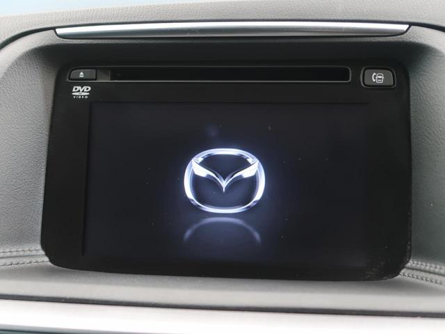 XD 4WD 純正ナビ 衝突軽減ブレーキ クルコン LEDヘッド/フォグ 純正17AW 1オーナー 禁煙車 サイド/バックカメラ スマートキー スマートシティブレーキサポート(5枚目)