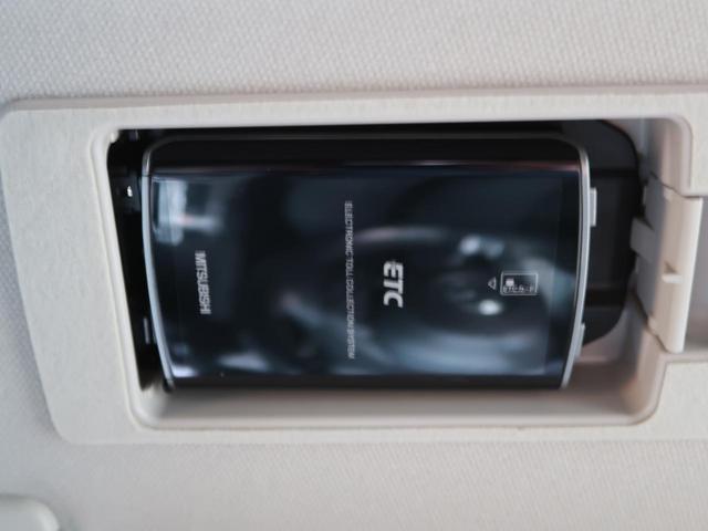 XD 4WD 純正ナビ 衝突軽減ブレーキ クルコン LEDヘッド/フォグ 純正17AW 1オーナー 禁煙車 サイド/バックカメラ スマートキー スマートシティブレーキサポート(8枚目)