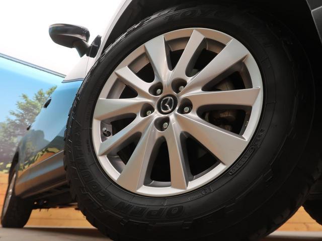 XD 4WD 純正ナビ 衝突軽減ブレーキ クルコン LEDヘッド/フォグ 純正17AW 1オーナー 禁煙車 サイド/バックカメラ スマートキー スマートシティブレーキサポート(11枚目)