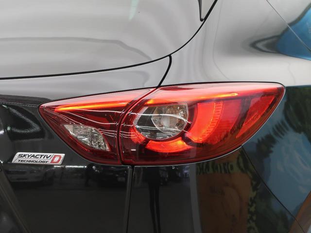 XD 4WD 純正ナビ 衝突軽減ブレーキ クルコン LEDヘッド/フォグ 純正17AW 1オーナー 禁煙車 サイド/バックカメラ スマートキー スマートシティブレーキサポート(28枚目)