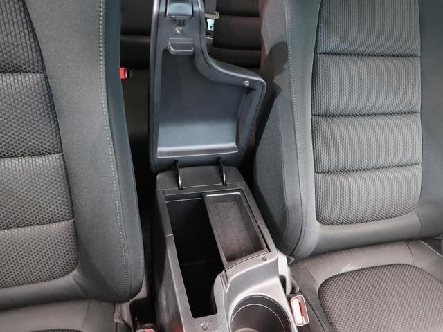 XD 4WD 純正ナビ 衝突軽減ブレーキ クルコン LEDヘッド/フォグ 純正17AW 1オーナー 禁煙車 サイド/バックカメラ スマートキー スマートシティブレーキサポート(44枚目)