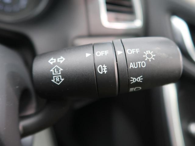 XD 4WD 純正ナビ 衝突軽減ブレーキ クルコン LEDヘッド/フォグ 純正17AW 1オーナー 禁煙車 サイド/バックカメラ スマートキー スマートシティブレーキサポート(50枚目)