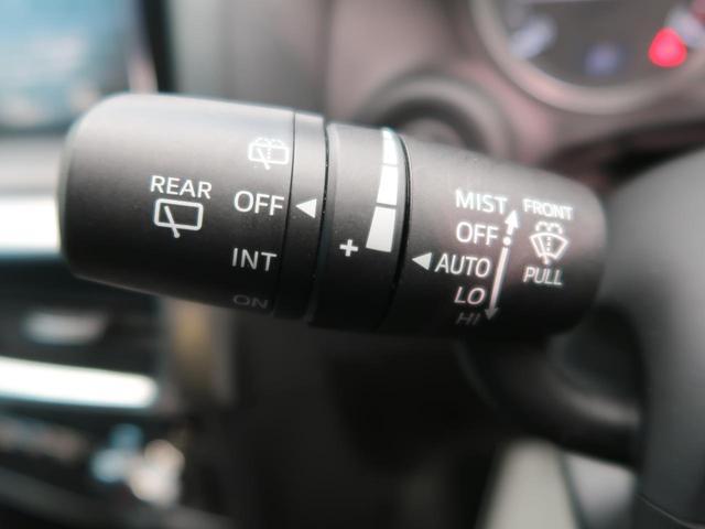 XD 4WD 純正ナビ 衝突軽減ブレーキ クルコン LEDヘッド/フォグ 純正17AW 1オーナー 禁煙車 サイド/バックカメラ スマートキー スマートシティブレーキサポート(51枚目)