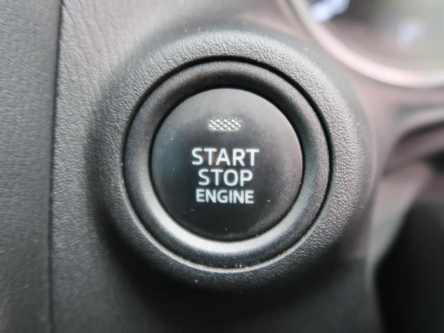 XD 4WD 純正ナビ 衝突軽減ブレーキ クルコン LEDヘッド/フォグ 純正17AW 1オーナー 禁煙車 サイド/バックカメラ スマートキー スマートシティブレーキサポート(52枚目)