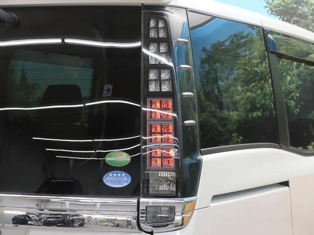 ZS 煌 純正9型ナビ 両側電動ドア 1オーナー 禁煙車 7人乗り フルセグTV バックカメラ LEDヘッド/LEDフォグ スマートキー 純正16AW アイドリングストップ 6スピーカー ビルトインETC(28枚目)