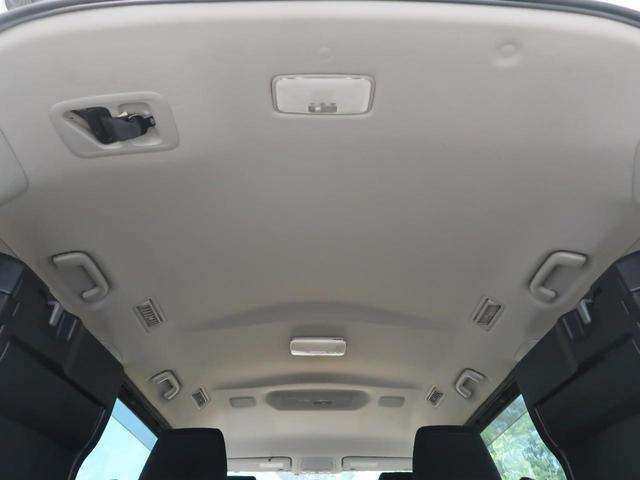 ZS 煌 純正9型ナビ 両側電動ドア 1オーナー 禁煙車 7人乗り フルセグTV バックカメラ LEDヘッド/LEDフォグ スマートキー 純正16AW アイドリングストップ 6スピーカー ビルトインETC(31枚目)
