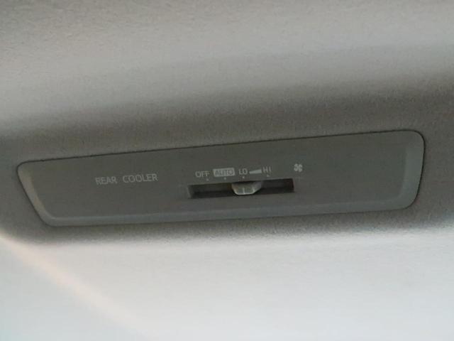 ZS 煌 純正9型ナビ 両側電動ドア 1オーナー 禁煙車 7人乗り フルセグTV バックカメラ LEDヘッド/LEDフォグ スマートキー 純正16AW アイドリングストップ 6スピーカー ビルトインETC(34枚目)