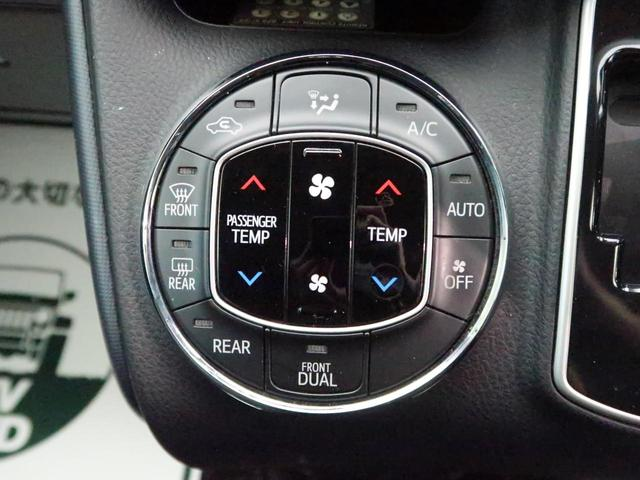 ZS 煌 純正9型ナビ 両側電動ドア 1オーナー 禁煙車 7人乗り フルセグTV バックカメラ LEDヘッド/LEDフォグ スマートキー 純正16AW アイドリングストップ 6スピーカー ビルトインETC(43枚目)