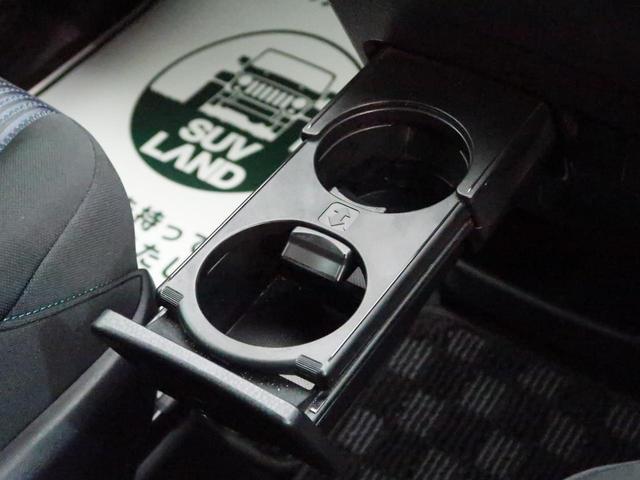 ZS 煌 純正9型ナビ 両側電動ドア 1オーナー 禁煙車 7人乗り フルセグTV バックカメラ LEDヘッド/LEDフォグ スマートキー 純正16AW アイドリングストップ 6スピーカー ビルトインETC(47枚目)