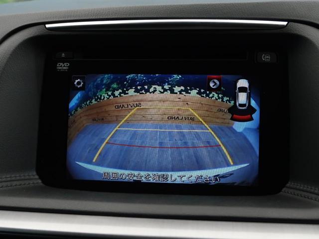 XD プロアクティブ セーフティクルーズPKG コネクトナビTV サイド/バックカメラ スマートシティブレーキ レーダークルーズ コーナーセンサー 禁煙車 誤発進抑制制御 LEDヘッド/フォグ ブラインドスポットモニター(8枚目)