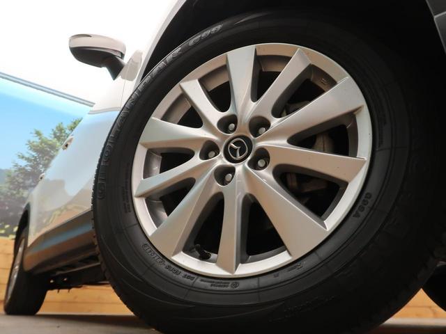 XD プロアクティブ セーフティクルーズPKG コネクトナビTV サイド/バックカメラ スマートシティブレーキ レーダークルーズ コーナーセンサー 禁煙車 誤発進抑制制御 LEDヘッド/フォグ ブラインドスポットモニター(11枚目)
