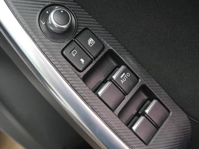 XD プロアクティブ セーフティクルーズPKG コネクトナビTV サイド/バックカメラ スマートシティブレーキ レーダークルーズ コーナーセンサー 禁煙車 誤発進抑制制御 LEDヘッド/フォグ ブラインドスポットモニター(34枚目)