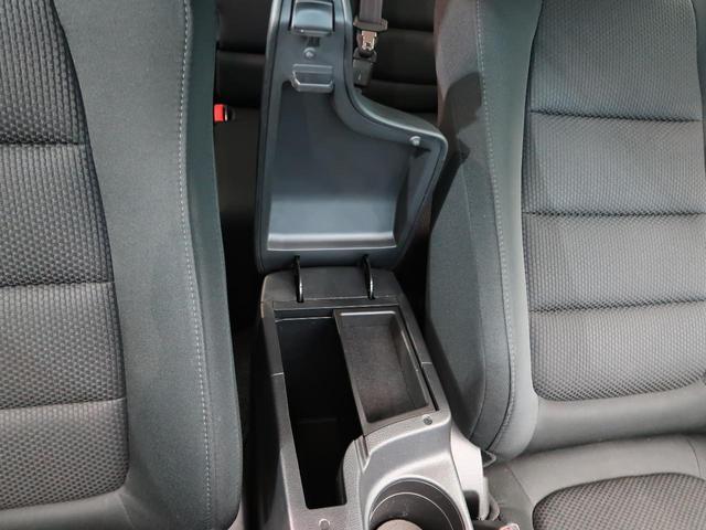 XD プロアクティブ セーフティクルーズPKG コネクトナビTV サイド/バックカメラ スマートシティブレーキ レーダークルーズ コーナーセンサー 禁煙車 誤発進抑制制御 LEDヘッド/フォグ ブラインドスポットモニター(46枚目)