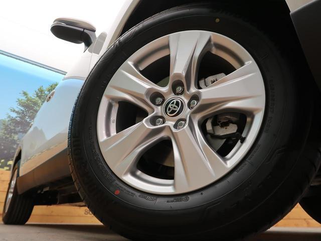 S ディスプレイオーディオ バックカメラ セーフティセンス/レーダークルーズ 衝突軽減ブレーキ インテリジェントコーナーセンサー/誤発進抑制機能 レーンアシスト LEDヘッド オートハイビーム(12枚目)
